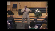 "Mount Hermon Ministries ""Prayer moves God; numbers move men"" 4-7-13"