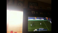 soccer1232011 recorded live on 4/8/13 at 3:38 PM MST