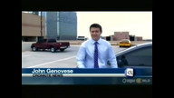 Cronkite NewsWatch Business Edition - April 8, 2013
