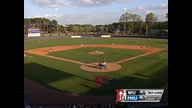 FMU Baseball vs Wingate