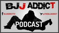 BJJ Addict Radio: Latest News and Updates