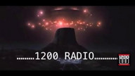 Twelve Hundred Radio - 1200 Radio