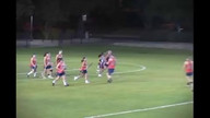 pp womens lacrosse 4-10-2013 redlands 2nd half