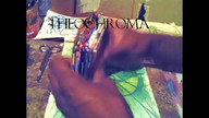 TheoChroma