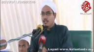 Kuliah Jumaat Ustaz Asri Daud | 01 Jamadil Akhir 1434H/ 12 April 2013M
