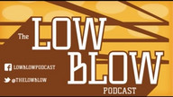 Low Blow Radio: Episode 138 - Waterson becomes champ, TUF Finale Preview, Donaire Rigondeaux Preview