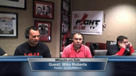 MMAjunkie.com Radio