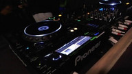 DJ Soloman and Trampa Beatport Live