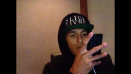 Khleo's Show recorded live on 4/13/13 at 6:10 PM PDT