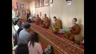 THAI FESTIVAL は録画されました2013/04/14 10:15 JST