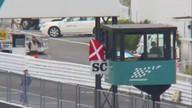 第2戦鈴鹿 JSB1000 決勝レース