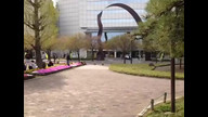 IWJ_GUNMA1 は録画されました2013/04/14 13:23 JST