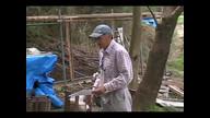 第2回活動レクチャー:谷戸田に学ぶ。農力向上大作戦!@寺家谷戸