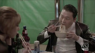 Full music video: Gentleman by PSY