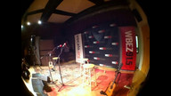 Music Performances at WBEZ Chicago Public Media