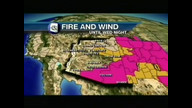Cronkite NewsWatch - April 26, 2013