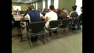 ASI Senate Meeting 4/17/13