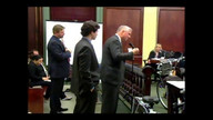 City Council Meeting of April 17, 2013 Part 1