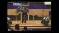 "Mount Hermon Ministries Bible Study ""What Jesus taught about Blessedness: Mercy"" 4-17-13"
