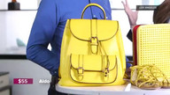 The (Not-So-Mellow) Yellow Accessories You Need Now!