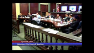City Council Meeting of April 17, 2013 Part 3
