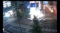 秋葉原ライブ映像