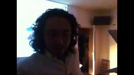 RadioDarioChillemi recorded live on 18.04.13 at 21:07 MESZ