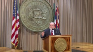 News Conference Regarding Teachers Contract Agreement