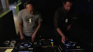 Keepers Beatport Live