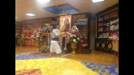 Tulku Ajam recorded live on 20/04/2013 at 19:51 GMT+08:00