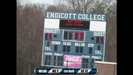 Endicott Athletics Live!