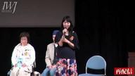 オーガニックフェスタ四国 パネルディスカッション