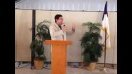 Culto Evang - 4/21/13