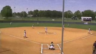 LaGrange College-Berry College softball (GAME TWO)