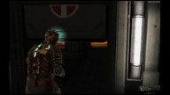 Dead Space 1 gameplay 2
