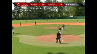 UNCP Baseball vs. Armstrong Atlantic (04/21/13) (Game 2) (Part 2)