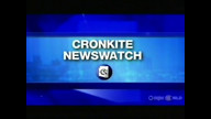 Cronkite NewsWatch, April 22, 2013