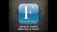 Frandora 4.22.14