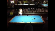 POV POOL recorded live on 4/22/13 at 10:25 PM PDT