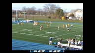 Salve Regina Women&#039;s Lacrosse