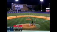 CSU Baseball vs.VSU