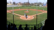 York College Baseball