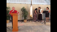 Culto Evang 4-28-2013