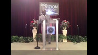 Abundantlifewc recorded live on 4/28/13 at 11:46 AM EDT