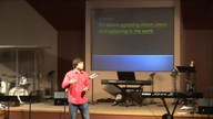 04-28-2013 The Gift of Righteousness (Part 12)