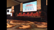 Search Insider Summit recorded live on 4/29/13 at 8:48 AM EDT