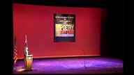 The 2013 Poetry Out Loud National Finals