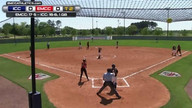 EMCC Softball