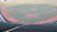 Telus Field