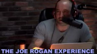 Joe Rogan talks about You Know Wo